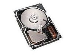 IBM 40K1044 146 GB SAS 3.5-inch Internal Hard Drive - 8 MB - 15000 RPM