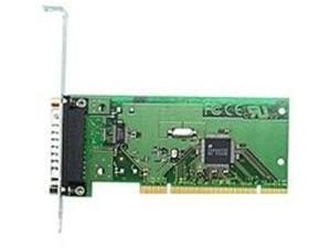 Digi Neo 77000890 4-Port Serial Adapter - PCI Express x1 - Wired