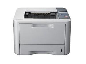 Printer - Laser Printers