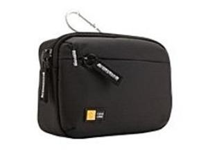 Case Logic TBC-403 Medium Camera Case for Digital Photo Camera - Black