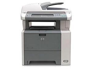 HP Laserjet CC476A M3035 Multifunction Laser Printer - 35 ppm