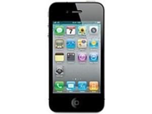 Apple MD234LL/A iPhone 4S 16 GB Smartphone- GSM 850, 900, 1800, 1900 MHz&#59; UMTS 850, 900, 1900, 2100 MHz - ARM Cortex-A9 Dual-Core 1.0 GHz Processor - Unlocked - iOS 5 - 8.0 Megapixels Camera - ...