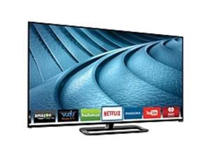 VIZIO P502ui-B1E 50-Inch 4K Ultra HD Smart LED HDTV 120Hz GRADE A RECERTIFIED