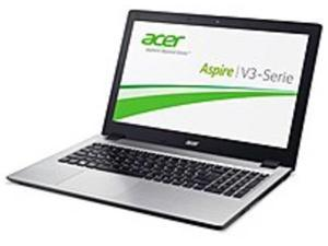 Acer NX.G5HAA.005 Aspire V3-575TG-700T 15.6-inch LCD 16:9 Notebook - 1920 x 1080 Touchscreen - In-plane Switching (IPS) Technology, CineCrystal - Intel Core i7 (6th Gen) i7-6500U Dual-core (2 ...