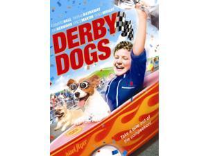 Derby Dogs