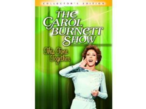 The Carol Burnett Show #58; This Time Together  #91;Collector #39;s Edition #93;