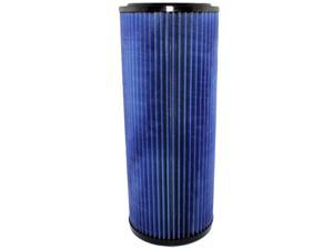 aFe Power 70-50052 ProHDuty Pro 5R Air Filter