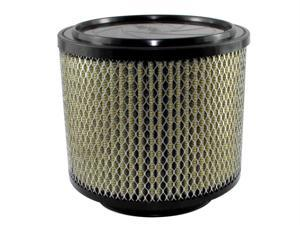 aFe Power 72-90040 Replacement Air Intake Filter w/Pro-GUARD 7 Media