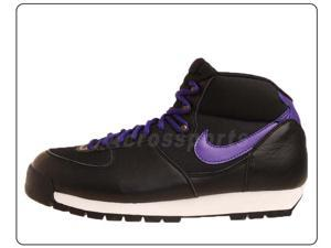NIKE AIR APPROACH MID 330081050 - US Size 6