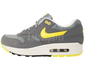 Nike Air Max 1 PRM Premium 2013 NSW Mens Running Shoes 90s Runner Sneaker Casual - US Size 10.5