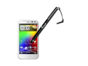 HTC Sensation XL compatible Precision Tip Capacitive Stylus Pen