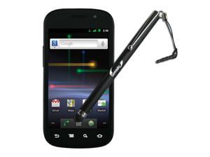 Samsung Nexus S compatible Precision Tip Capacitive Stylus Pen