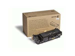 XEROX 106R03624 Extra-high Capacity Toner Cartridge