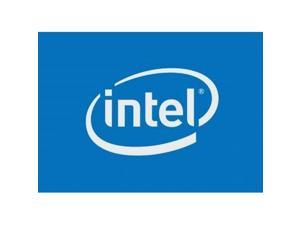 Intel SSD Pro 6000p Series (128GB, M.2 80mm PCIe 3.0 x4, 3D1, TLC) Reseller Single Pack