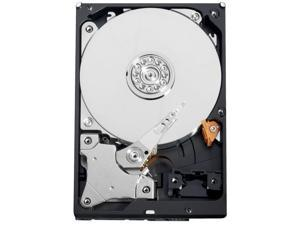 WD RE2 WD7500AYYS 750 GB Internal Hard Drive - SATA - 7200rpm - 16 MB Buffer - Hot Swappable - Bulk