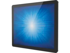 "Elo 1291L 12.1"" LED Open-frame LCD Touchscreen Monitor - 4:3 - 25 ms"