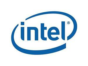 Intel Core i5 i5-7600T Quad-core (4 Core) 2.80 GHz Processor - Socket H4 LGA-1151Retail Pack - 1 MB - 6 MB Cache - 8 GT/s DMI - 64-bit Processing - 3.70 GHz Overclocking Speed - 14 nm - 3 Number of Mo