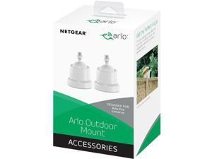 Arlo VMA4000 Camera Mount for Network Camera - White