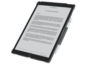 Keyboard Flexible Mini Keyboard Usb Hitam Daftar Harga Terbaru dan Source · Logitech Keyboard and folio