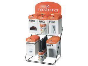 restora Trial Kit