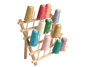 Thread Rack - 33 Spool Rack