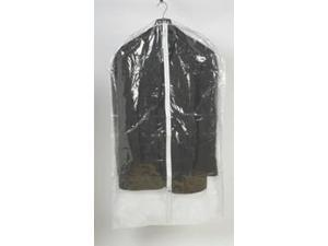 Breathable Garment Bag - Suit Bag