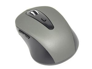 6D buttons Bluetooth Wireless Optical Mini Size Mouse For PC laptop Notebook Android 400/800/1600 adjustable DPI