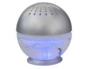 room air freshener machine