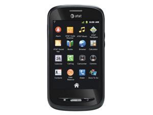 ZTE Avail Z990 Android Smartphone, Unlocked GSM - OEM