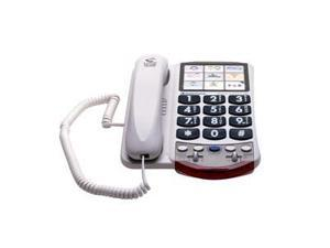 Clarity P300 Standard Phone