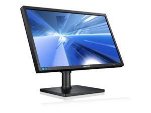 "Samsung S27C450D 27"" LED LCD Monitor - 16:9 - 5 ms"