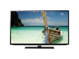 "Samsung HG32NA477PF 32"" LED-LCD TV - 16:9 - HDTV"