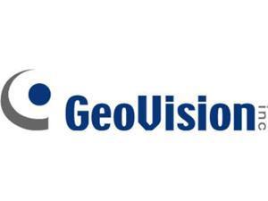 GeoVision, Inc VIDEO GATEWAY 128CHANNELS