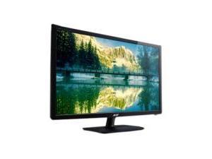 "Acer V276HL 27"" LED LCD Monitor - 16:9 - 6 ms"