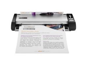 Plustek MobileOffice D430-G (783064645881) Duplex 600 dpi USB Sheetfed Document Scanner