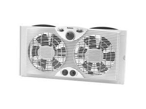 Bionaire HAWF2041 Window Fan