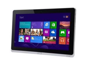 "Acer ICONIA W700P-53314G12as Tablet PC - 11.6"" - Intel Core i5 1.70 GHz"