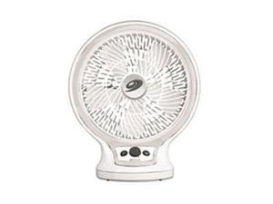 Bionaire BDF1011A-GU Fan