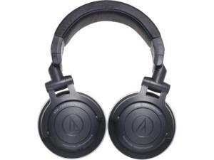 Audio-Technica ATH-PRO700MK2 Headphone
