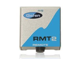 Gefen RMT-2 Device Remote Control