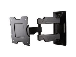 "OmniMount OC80FM 37"" - 63"" Medium Full Motion Mount"