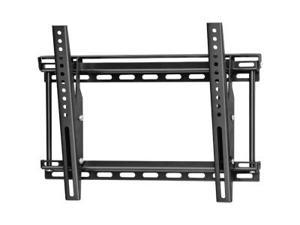 "OmniMount OC80T Black 23"" - 42"" Medium Tilt Mount"