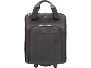 Targus Corporate Traveler Vertical Roller Case