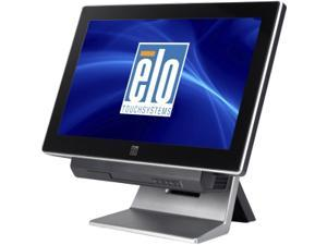 Elo Touch Solutions E277227 C2 Rev.B 19-inch All-in-One Desktop Touch Computer