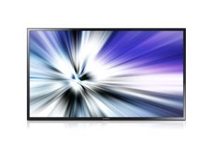 "Samsung ED65C 65"" Direct Lit LED Display"