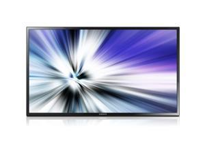 "Samsung MD55C 55"" Direct Lit LED Display"