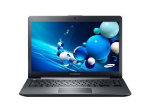 "Samsung ATIV Book 5 NP540U4E 14"" LED Ultrabook - Intel Core i5 i5-3337U 1.80 GHz - Ash Black"