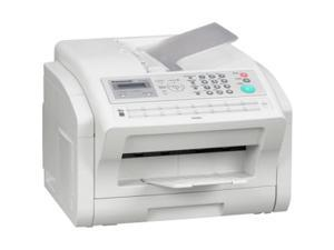 Panasonic UF-4500 Up to 203 dpi x 391 dpi Mono Laser Fax Machines & Copiers