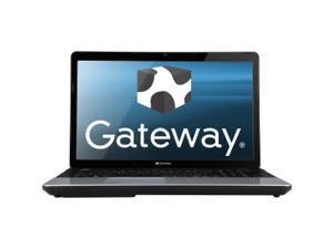 "Gateway NX.Y24AA.009 AMD Dual Core E1-1200 1.2GHz 17.3"" Windows 7 Home Premium 64-Bit Notebook"