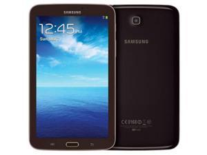 Samsung GALAXY TAB 3 7.0IN 8GB